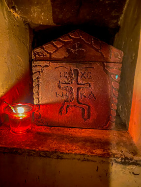 2021-09-10 Ukraina (POW) 70d Zverinetsky Monestary caves IMG_5288.jpg