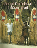 Bengt Danielsson i Söderhavet