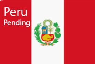 Peru Pending.jpg