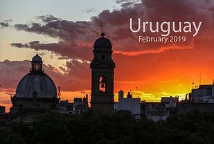 2019-02-22 URUGUAY POW (00) 452A5838 (ko