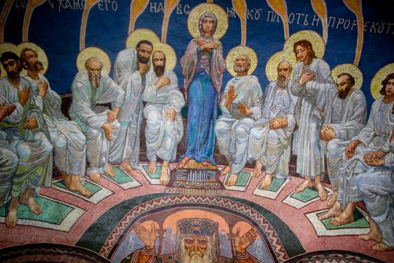 2021-09-10 Ukraina (POW) 63e St Cyril's Church 452A7584.jpg