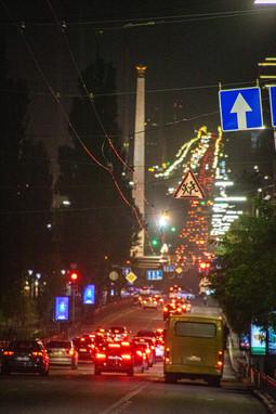 2021-09-10 Ukraina (POW) 69 Kiev by night 452A7603.jpg