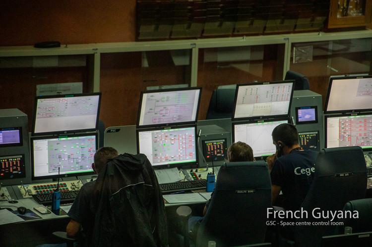 2019-05-16 French Guyana POW (25) 452A67