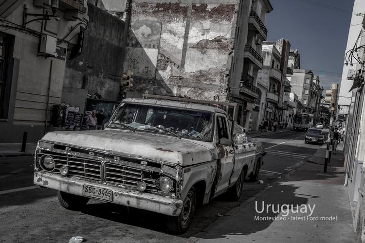2019-02-22 URUGUAY POW (2) 452A5653.jpg
