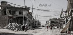 2019-07-22 Iraq - Mosul 13 (POW) 452A792