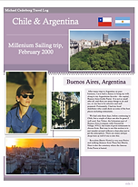 2000 Chile & Argentina (cover page).png