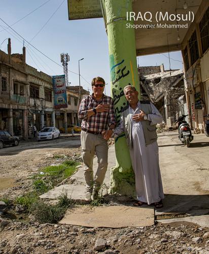 2019-07-22 Iraq - Mosul 28 (POW) 452A798