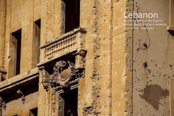 2017-11-10 Beiruth (28) 9C2A0323.jpg
