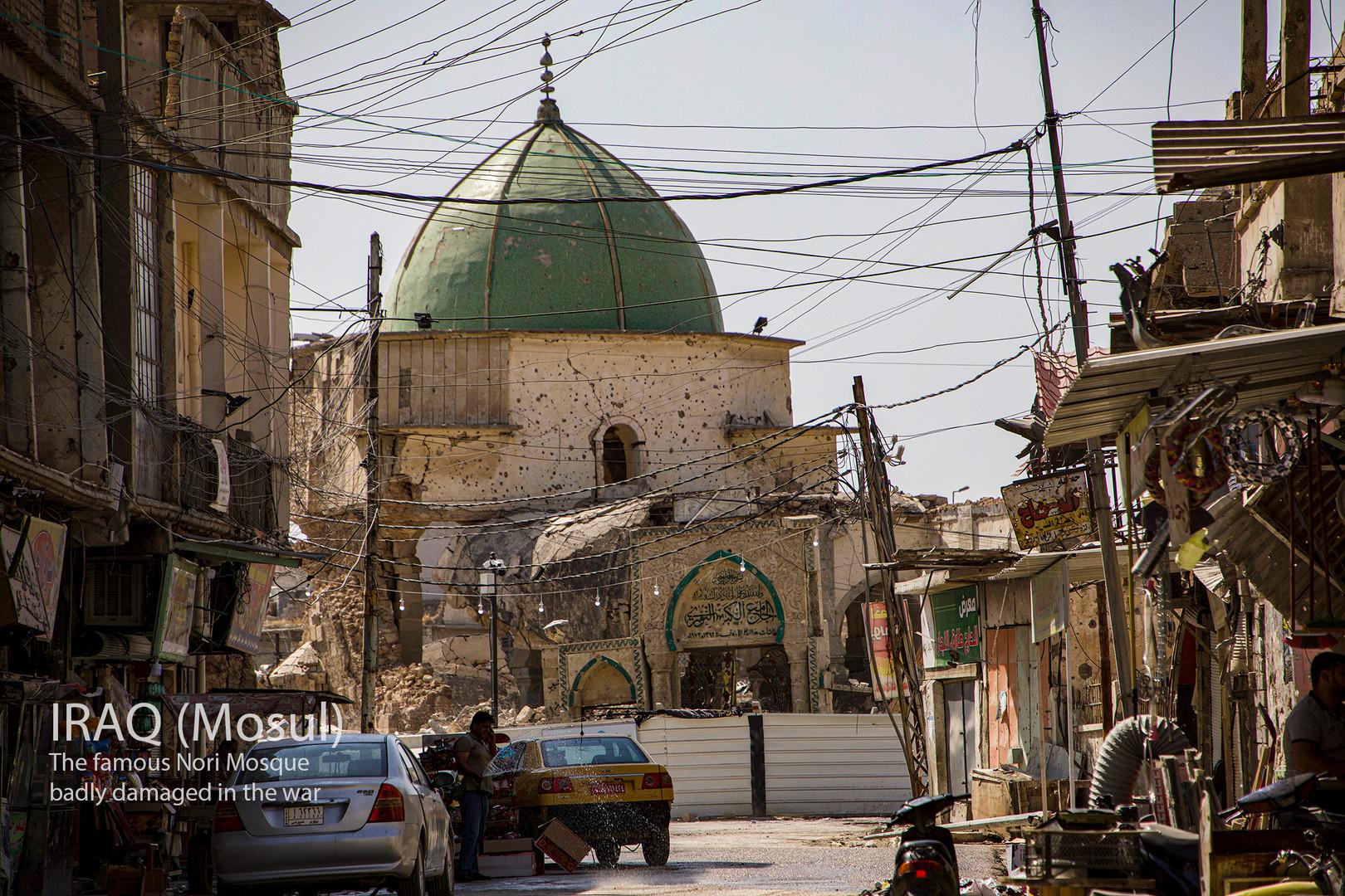2019-07-22 Iraq - Mosul 15 (POW) 452A790