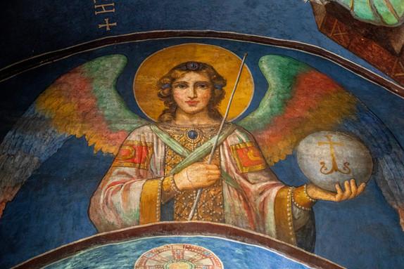 2021-09-10 Ukraina (POW) 63f St Cyril's Church 452A7589.jpg