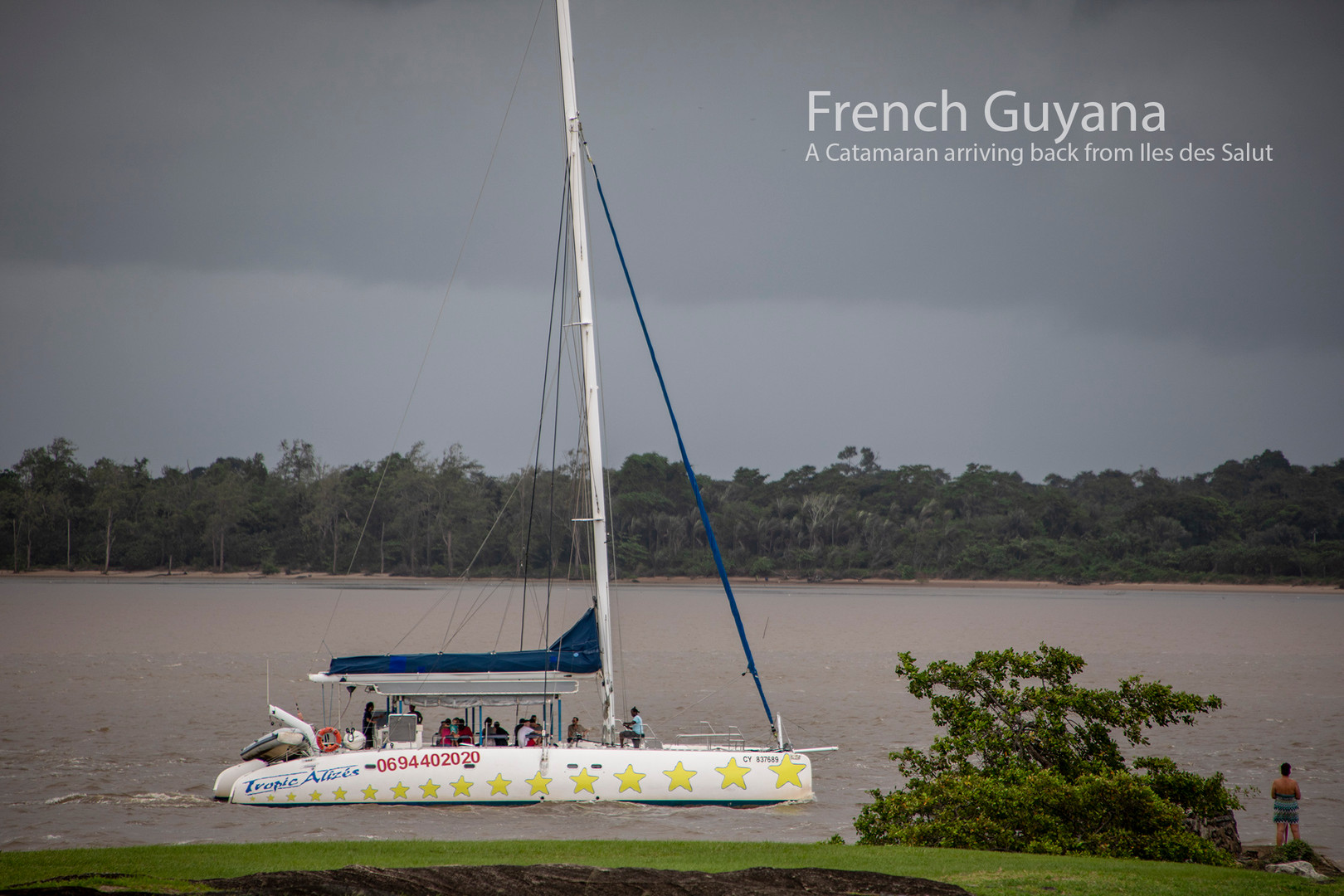 2019-05-15 French Guyana POW (06) 452A66