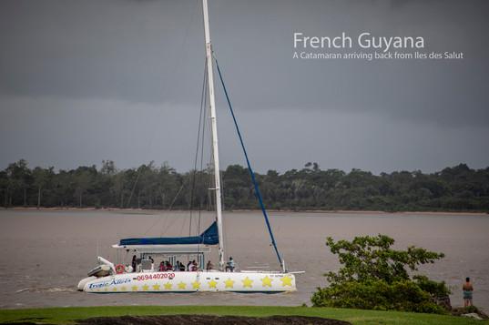 2019-05-15 French Guyana POW (06) 452A66