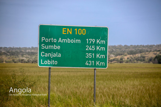 2018-05-20 Angola (POW) 66 9C2A3575.jpg