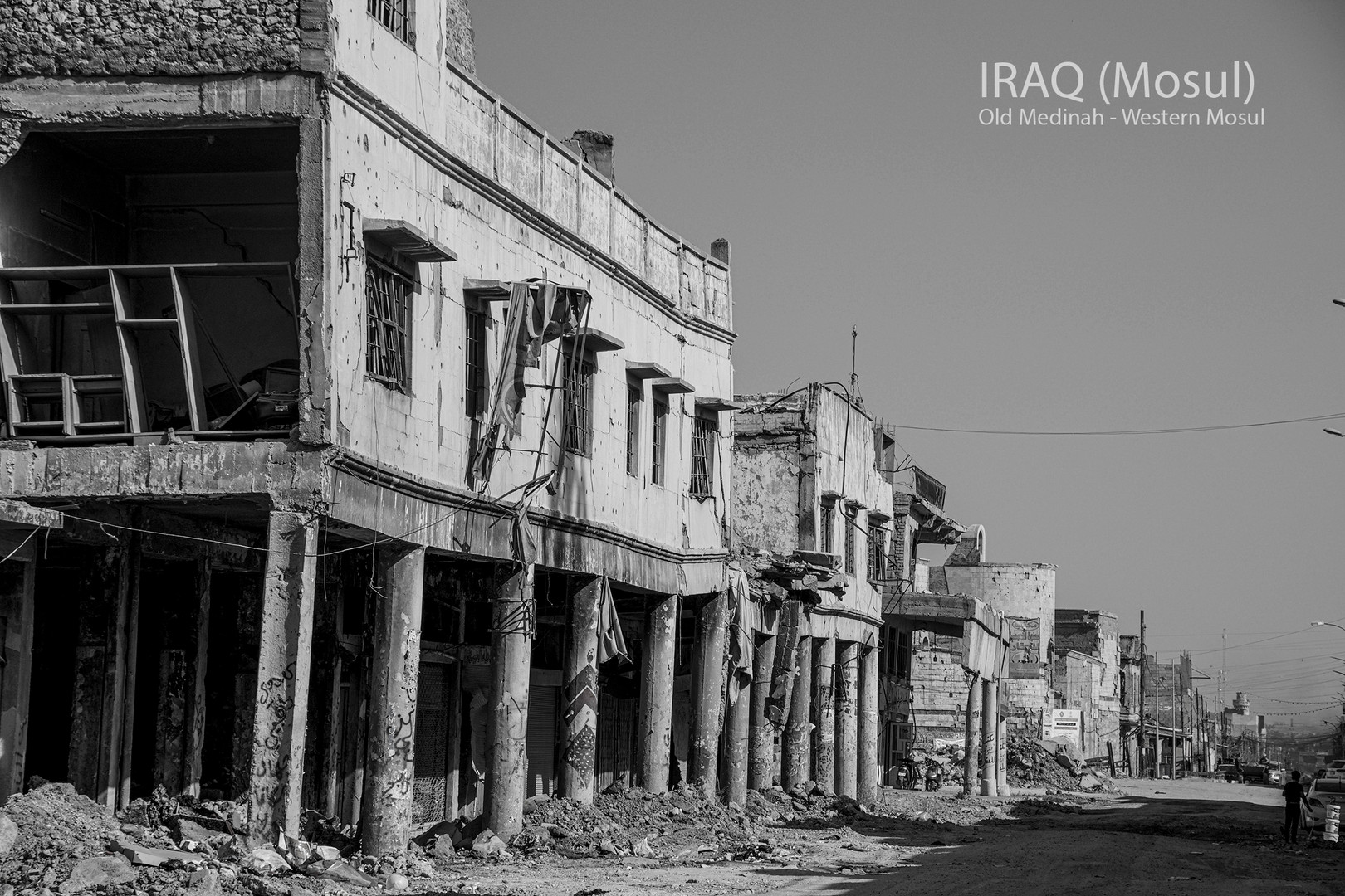 2019-07-22 Iraq - Mosul 37 (POW) 452A800
