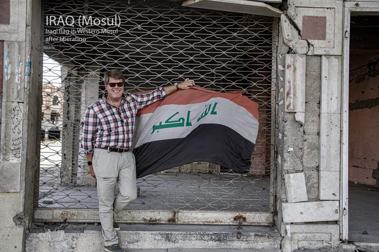 2019-07-22 Iraq - Mosul 47 (POW) 452A804