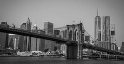 29. 2016-06-25 NYC POW (10) 9C2A9521