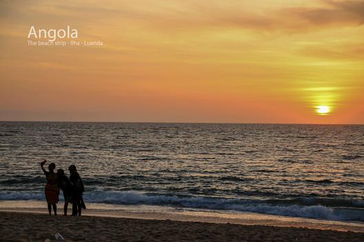 2018-05-20 Angola (POW) 18 9C2A3394.jpg