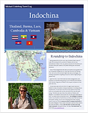 2010 Indochina (cover page).png