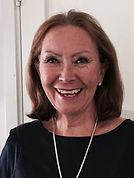 Britt-Marie Boudrie