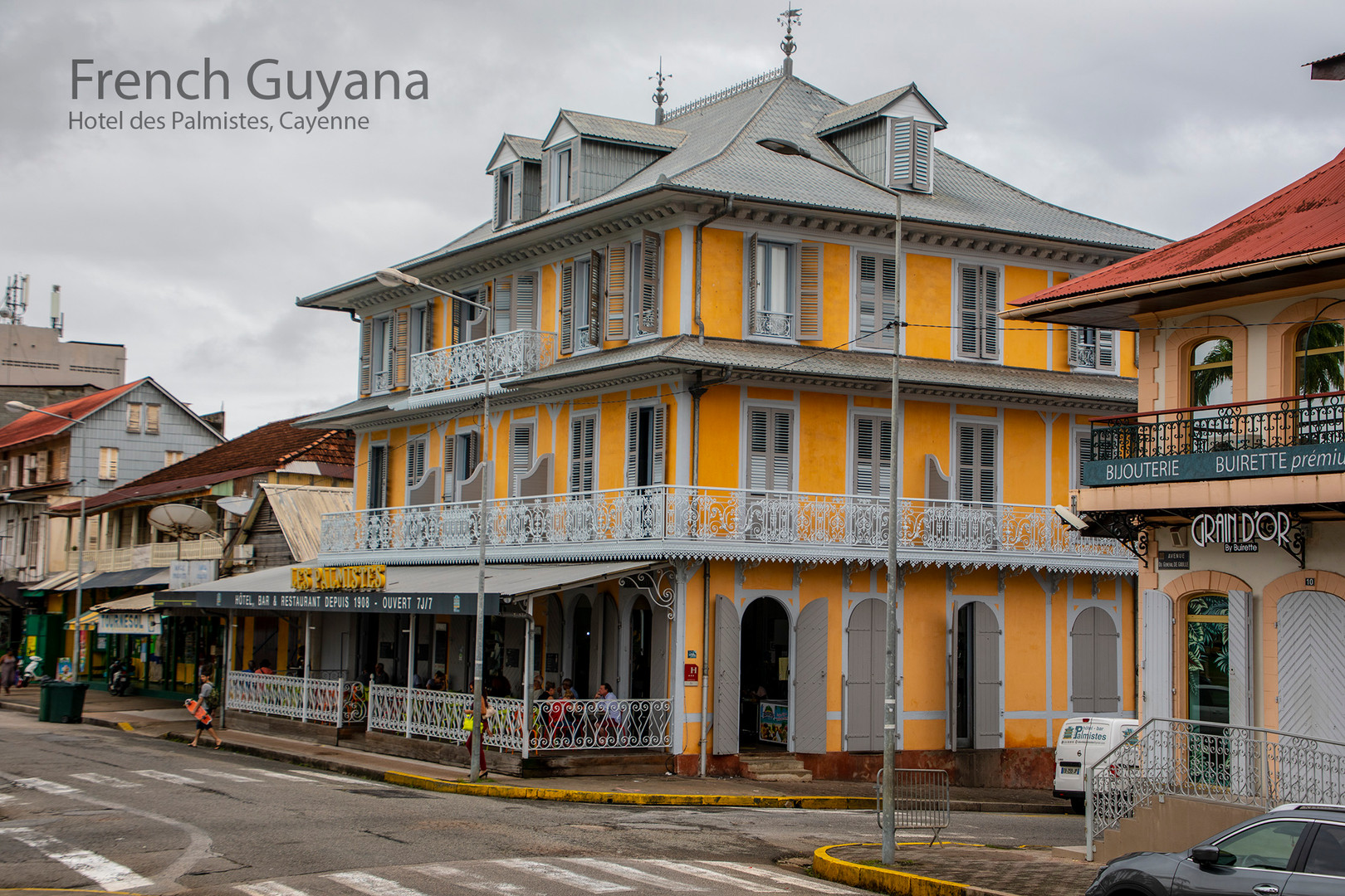 2019-05-16 French Guyana POW (33) 452A67