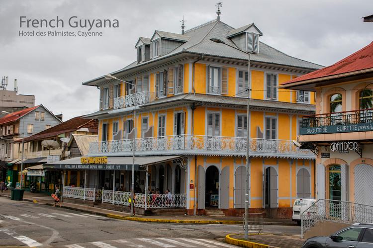 2019-05-16 French Guyana POW (33) 452A67