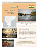 2007 India (cover page).png