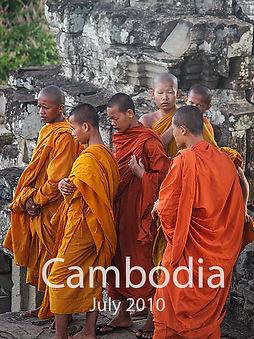 2010-07 Cambodia POW (6) 594.jpg