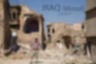 2019-07-22 Iraq - Mosul 00B (POW) 452A79