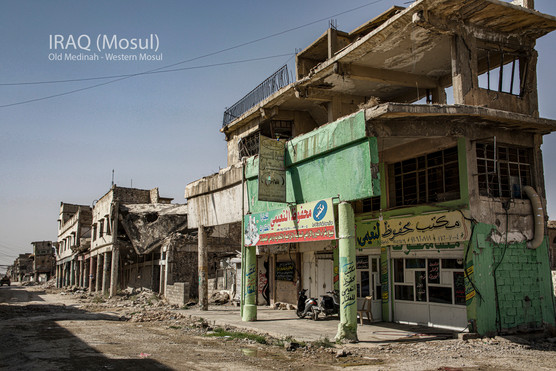 2019-07-22 Iraq - Mosul 27 (POW) 452A796