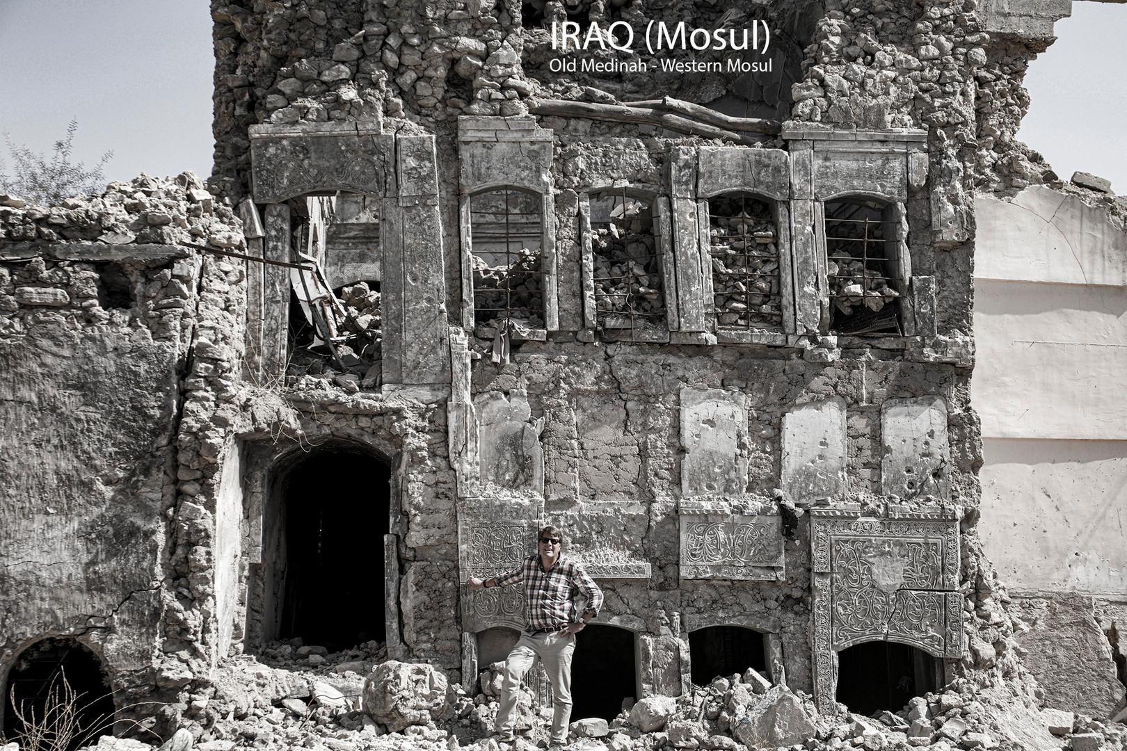 2019-07-22 Iraq - Mosul 21 (POW) 452A794