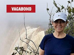 Hon är första svenskan att besöka världens alla länder