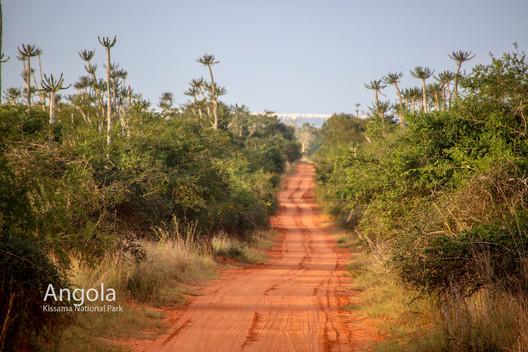 2018-05-20 Angola (POW) 64 9C2A3861.jpg