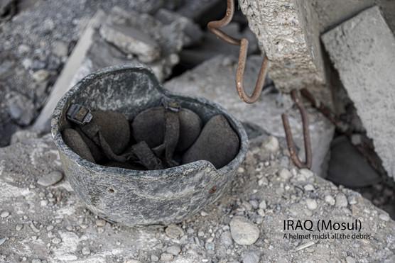 2019-07-22 Iraq - Mosul 44 (POW) 452A803