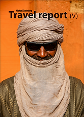 Travel report (5) cover.png