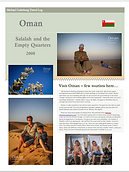 2008 Oman (Cover page).png