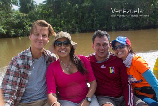 2018-07-06 Venezuela POW (24B) 9C2A4958.jpg