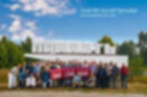 2019-09-01 Tjernobyl club100 resa.jpg
