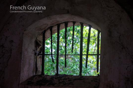 2019-05-17 French Guyana POW (49) 452A69
