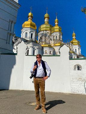 2021-09-10 Ukraina (POW) 64a Lavra Percherska IMG_5258.jpg