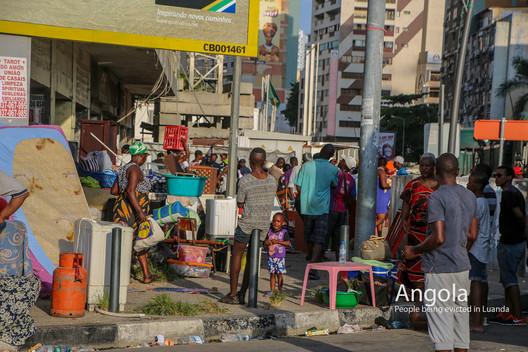 2018-05-20 Angola (POW) 17 9C2A3375.jpg