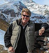 Michael Cederborg