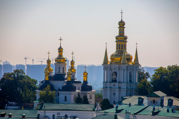 2021-09-10 Ukraina (POW) 65b Lavra Percherska 452A7624.jpg