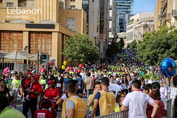 2017-11-10 Beiruth (40) 9C2A0381.jpg