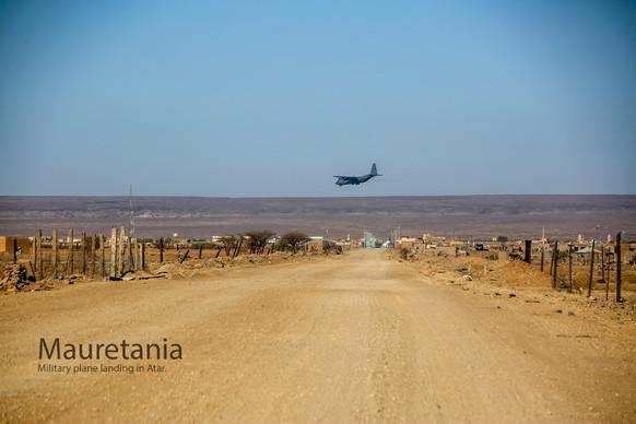2018-02-25 Mauretania 109 (POW) 9C2A1587 kopia.jpg