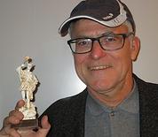 Christer Danielsson