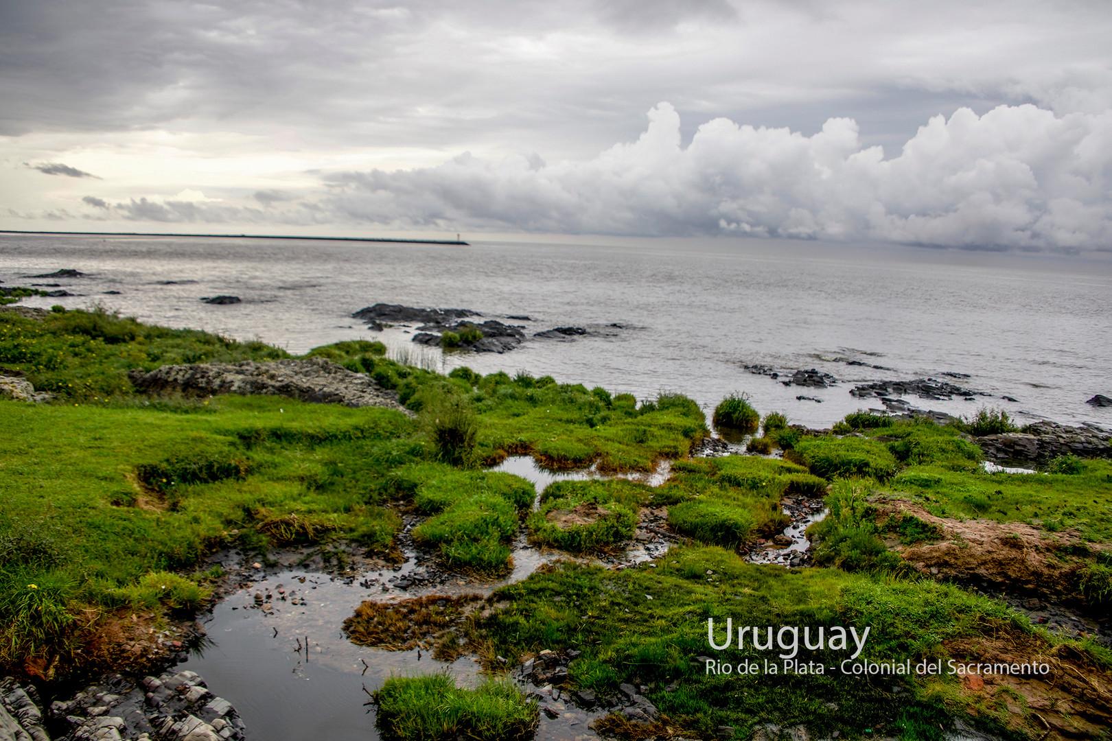 2019-02-23 URUGUAY POW (31) 452A5749.jpg