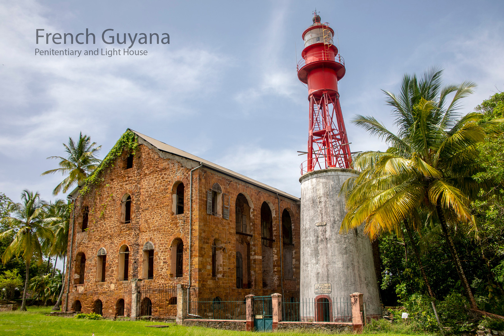 2019-05-17 French Guyana POW (51) 452A70