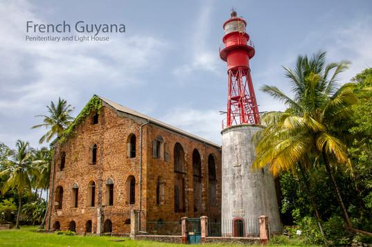 2019-05-17 French Guyana POW (51) 452A70