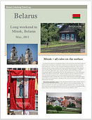 2011-05 Belarus (cover page).png