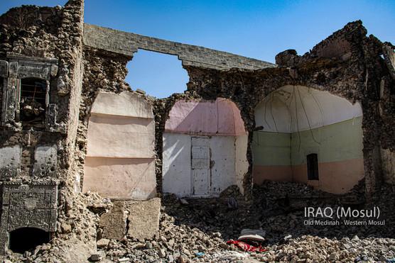 2019-07-22 Iraq - Mosul 20 (POW) 452A793